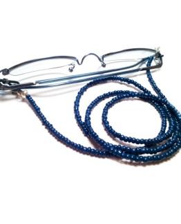 Forest Green Eyeglasses Chain Beaded Eyeglass Lanyard Green Glasses Eyewear Reading Glasses Chain Sunglasses Lanyard Eyeglasses Accessories