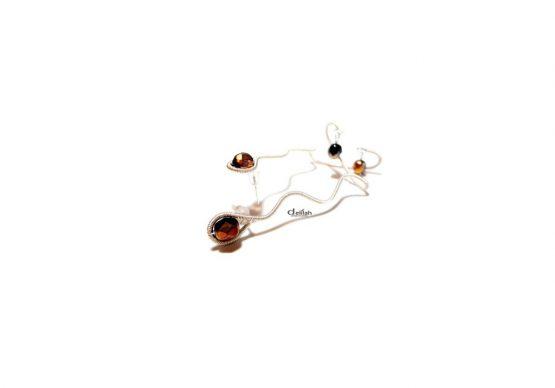 earcuff earrings wire wrap earrings cuff earrings wire earrings wire jewelry ear climbers